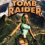 Tomb Raider playable through Homebrew