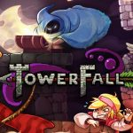 TowerFall is still coming