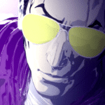 Travis Strikes Again: No More Heroes - Season Pass and more