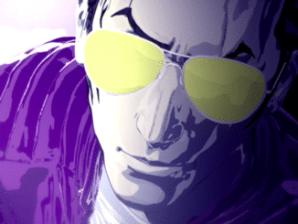 News - Travis Strikes Again: No More Heroes – Season Pass en meer