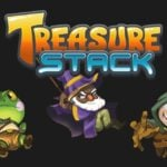 Treasure Stack