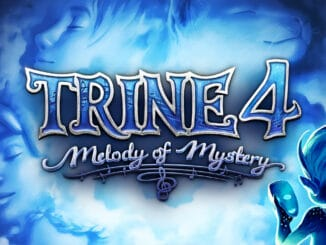 Nieuws - Trine 4: The Nightmare Prince – DLC Melody of Mystery voegt verhaal campagne toe