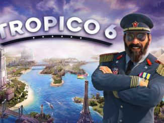 News - Tropico 6 confirmed to be coming