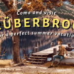 Truberbrook Launch Trailer