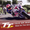 TT Isle Of Man – Ride On The Edge 2 - Q1 2020