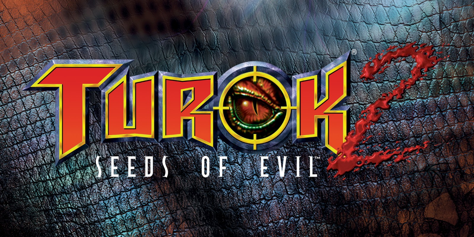 Turok 2: Seeds Of Evil – First 20 Minutes