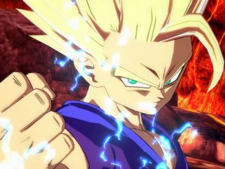 Twitch: Dragon Ball FighterZ EVO 2018's meest bekeken game
