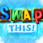 Two Tribes reveals Swap This!