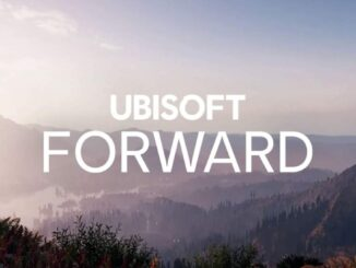 Ubisoft holding digital event on 12th July