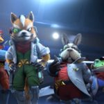 Ubisoft worked on Starlink collaboration before approval
