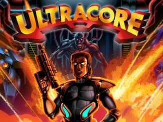 Release - Ultracore