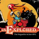 Unexplored: Unlocked Edition is coming