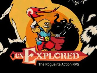 News - Unexplored: Unlocked Edition komt