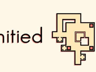 Release - Unitied