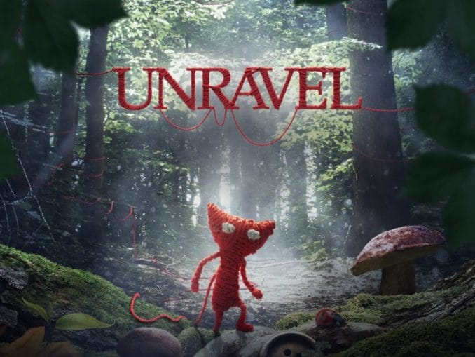 News - Unravel 1 Listed on Brazilian Ratings Board