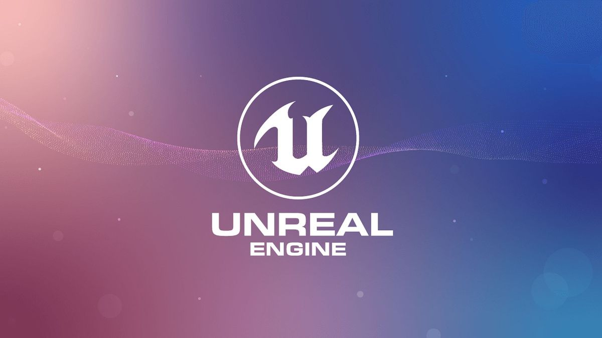 Unreal Engine 5 support