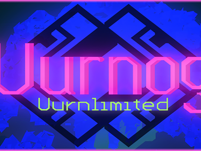 News - Uurnog Uurnlimited launch trailer