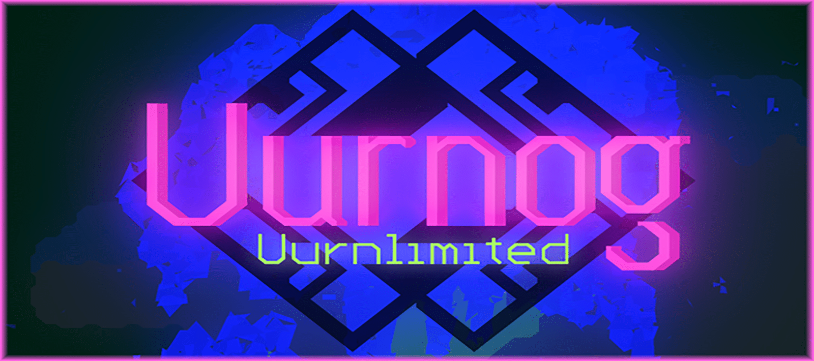 Uurnog Uurnlimited launch trailer