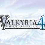 Valkyria Chronicles 4 releasing October 16th