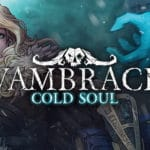 Vambrace: Cold Soul - Second Feature Trailer