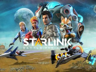 Virtuos: Starlink was een uitdaging