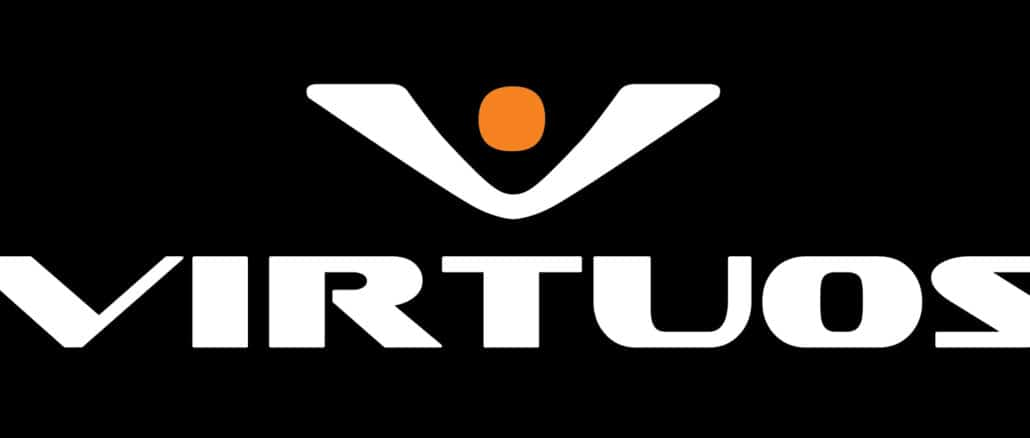 Virtuos; We can bring any current-gen title