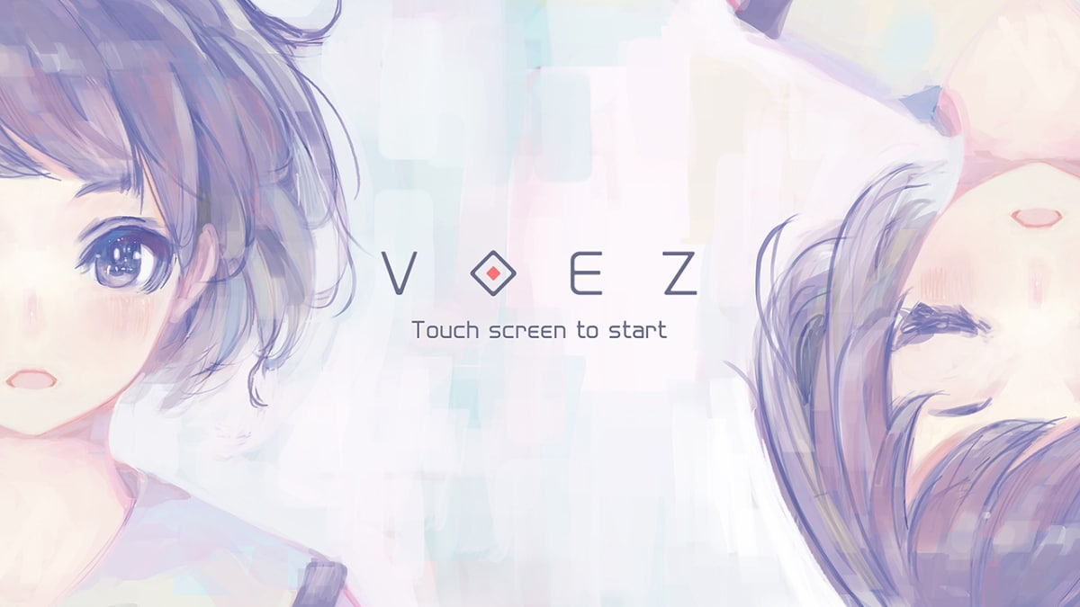 News - VOEZ updated;  Adds 11 Songs