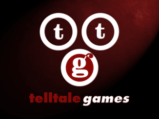News - Former Telltale employee sued company