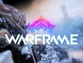 News - Warframe Fortuna: The Profit Taker available