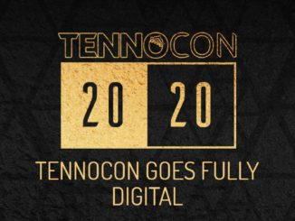 Warframe's TennoCon 2020 – Fully Digital – Due to Coronavirus concerns