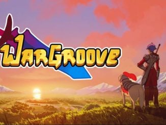 Wargroove – Free DLC Character Revealed