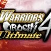 Warriors Orochi 4 Ultimate Special Movie