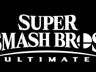Watch the Super Smash Bros. Ultimate Direct again!