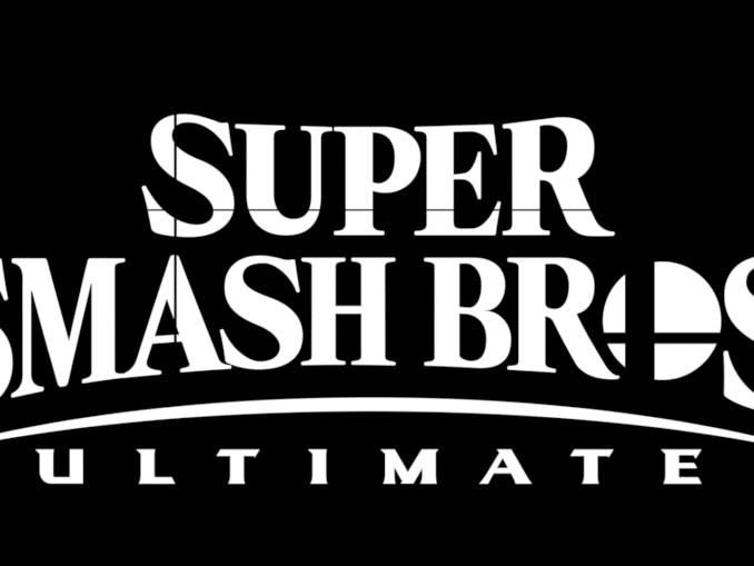 News - Watch the Super Smash Bros. Ultimate Direct again!