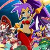 WayForward about animated Shantae series