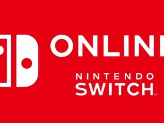 Ways to boost appeal Nintendo Switch Online – Short subcriptions