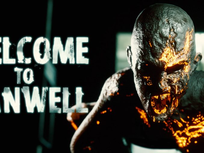 Release - Welcome to Hanwell