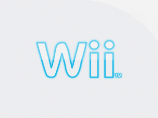 Wii full source code and design files leaked online
