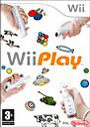 Release - Wii Play