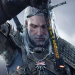 Witcher 3 - WIld Hunt is coming?