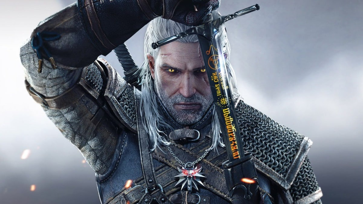 [FACT] Witcher 3 – WIld Hunt is coming?