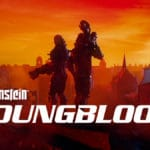 Wolfenstein: Youngblood features open-ended level design