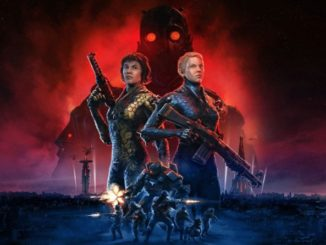 Wolfenstein Youngblood receives another gameplay trailer