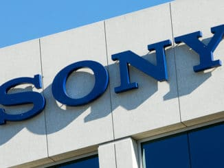 WSJ Report: Smaller developers snubbed by Sony