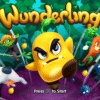 Wunderling announced