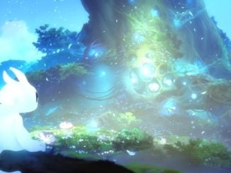 Xbox's Aaron Greenberg; hoe Ori and the Blind Forest gebeurde