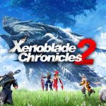 Xenoblade Chronicles 2 Soundtrack Digital Release May23rd