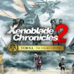 Xenoblade Chronicles 2: Torna - The Golden Country trailer