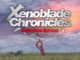 Xenoblade Chronicles: Definitive Edition - Added To European/Australian Switch eShops