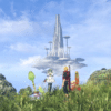 Xenoblade Chronicles Definitive Edition - All You Need To Know